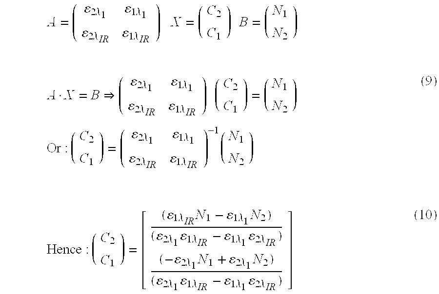 Figure US06678543-20040113-M00009