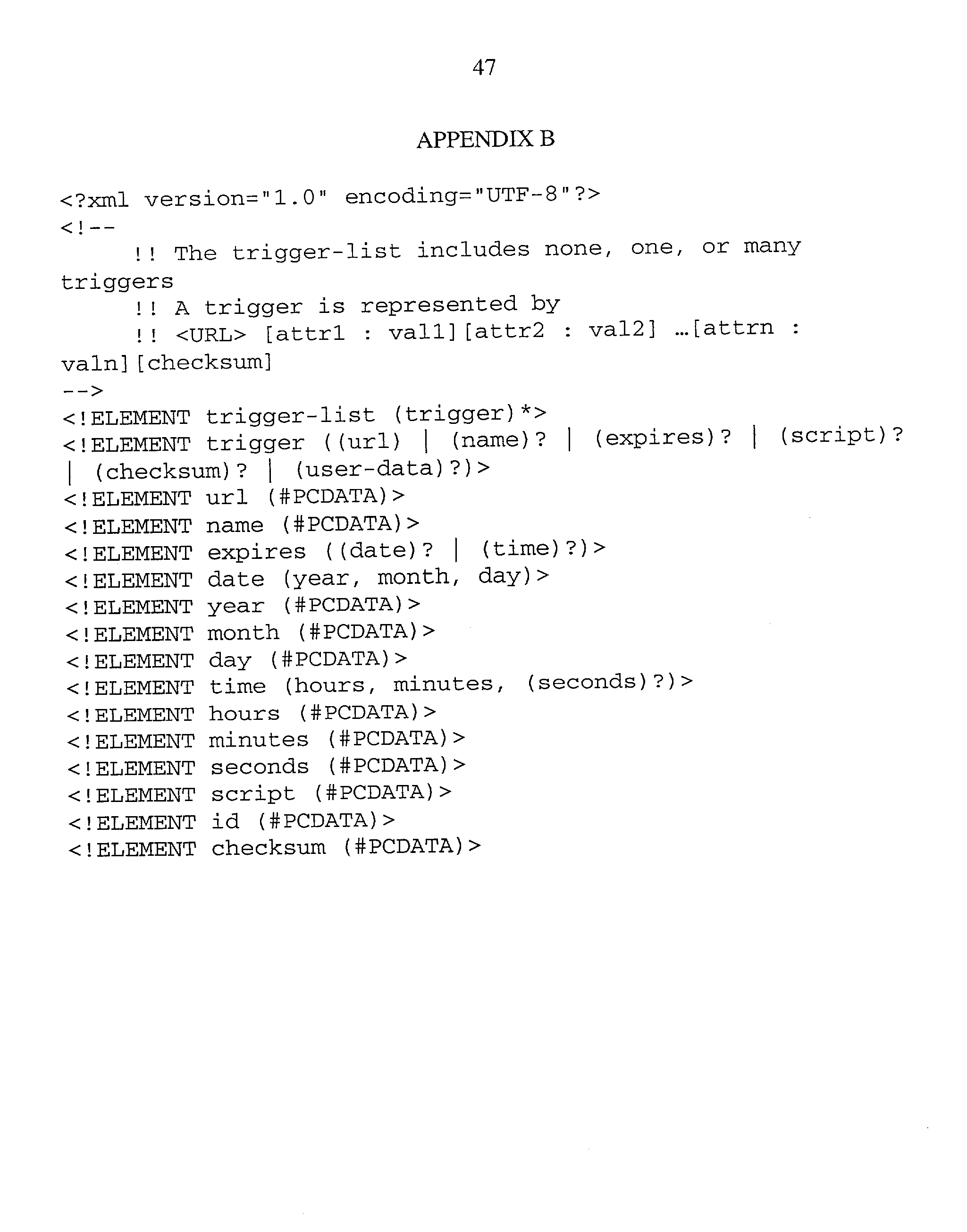 Figure US20030018609A1-20030123-P00003