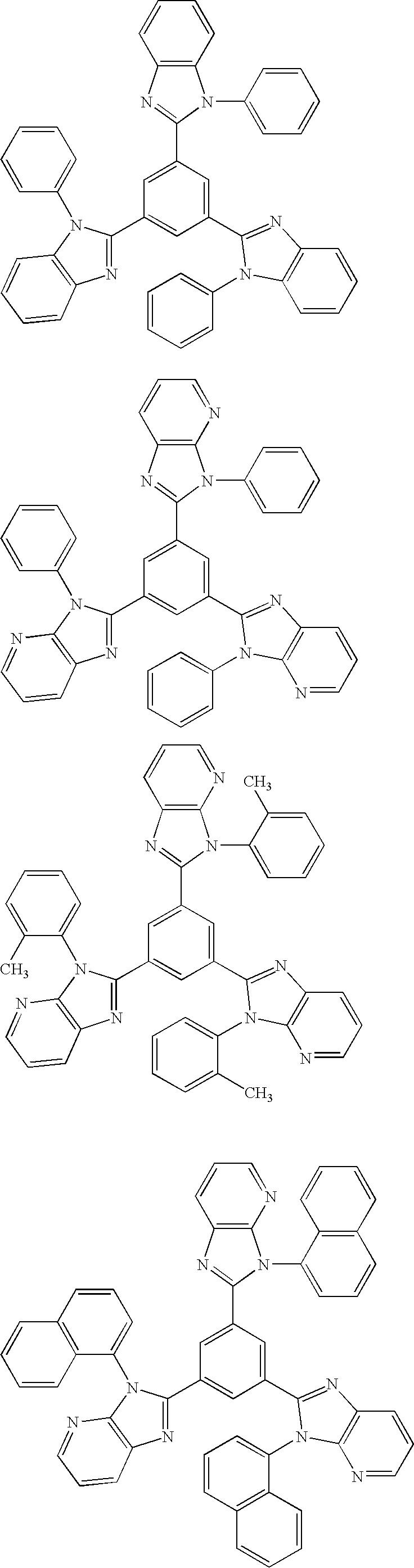 Figure US20060134464A1-20060622-C00026