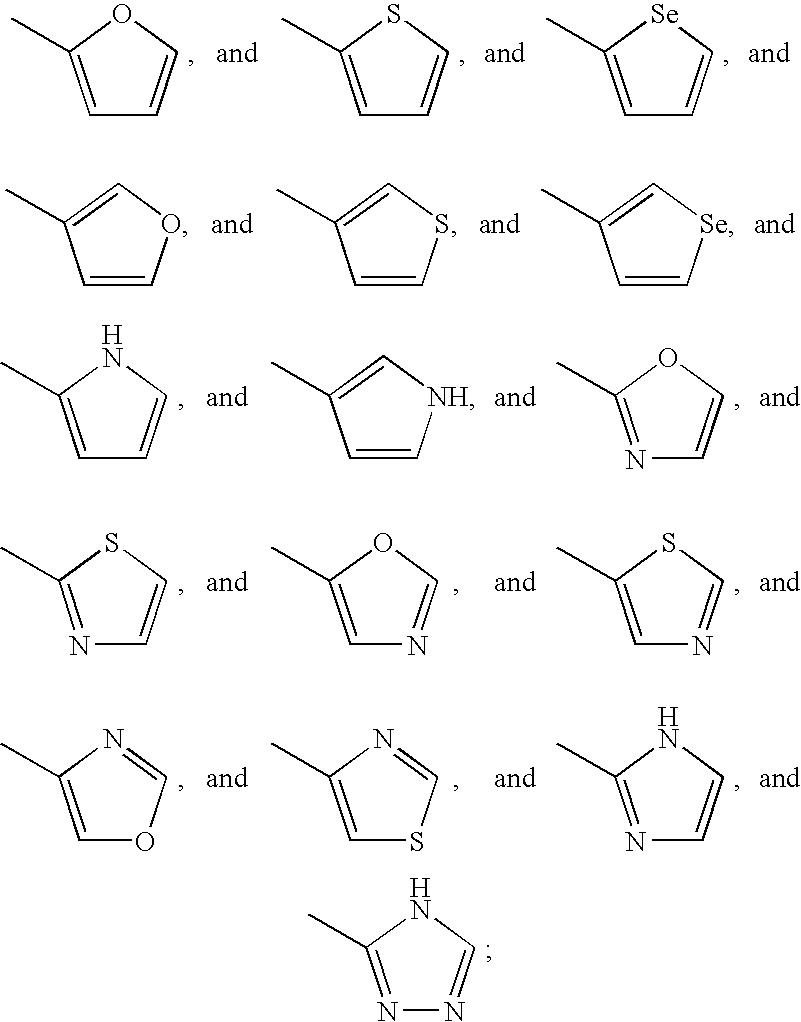 Figure US20040127491A1-20040701-C00070