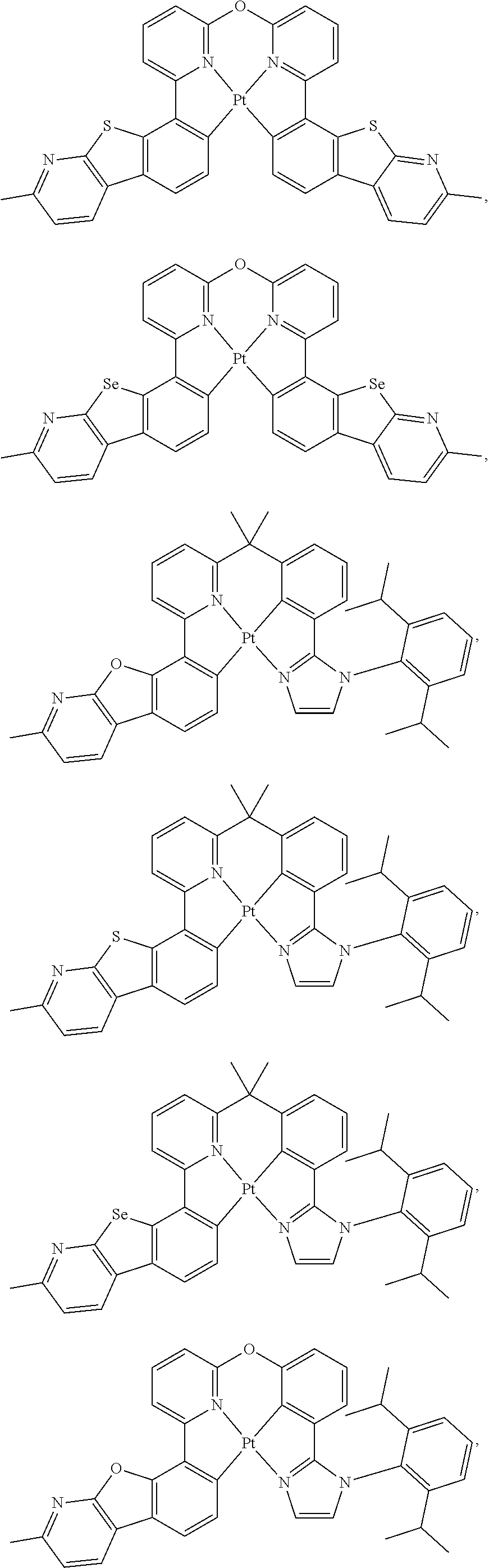 Figure US09871214-20180116-C00022