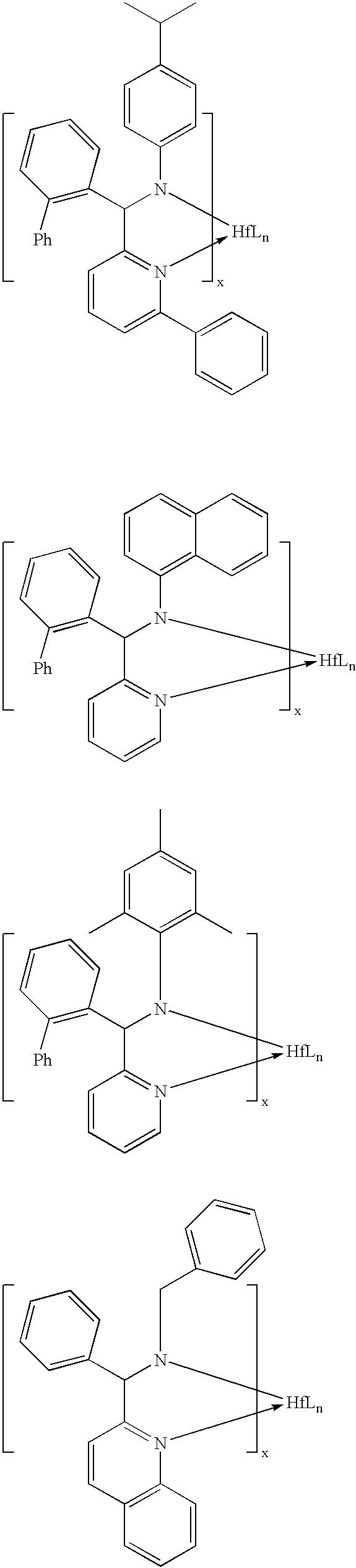 Figure US20030195300A1-20031016-C00015