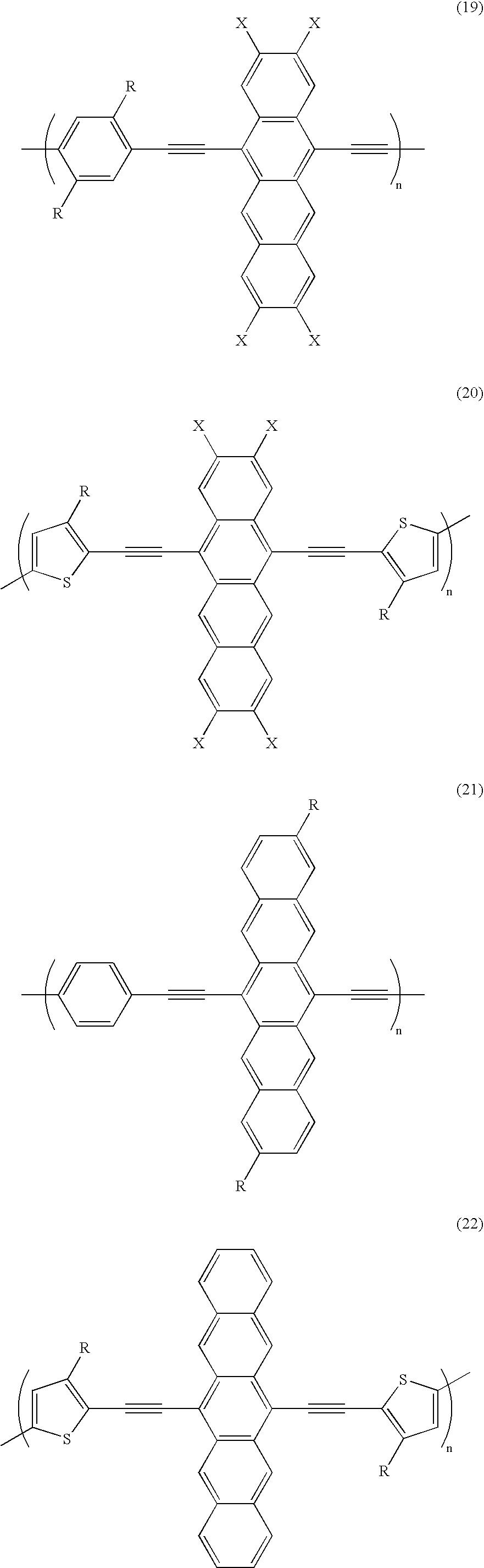Figure US20070235725A1-20071011-C00008