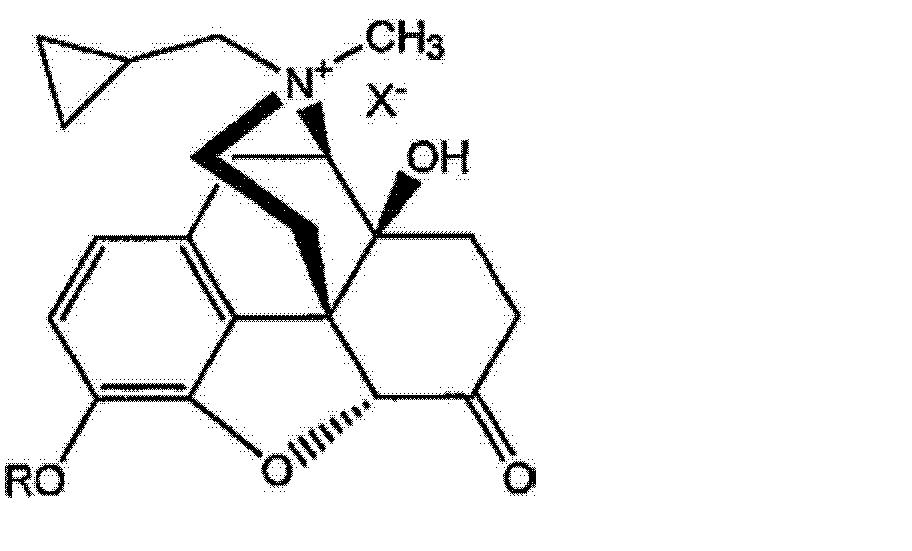 Figure CN102721756AC00021