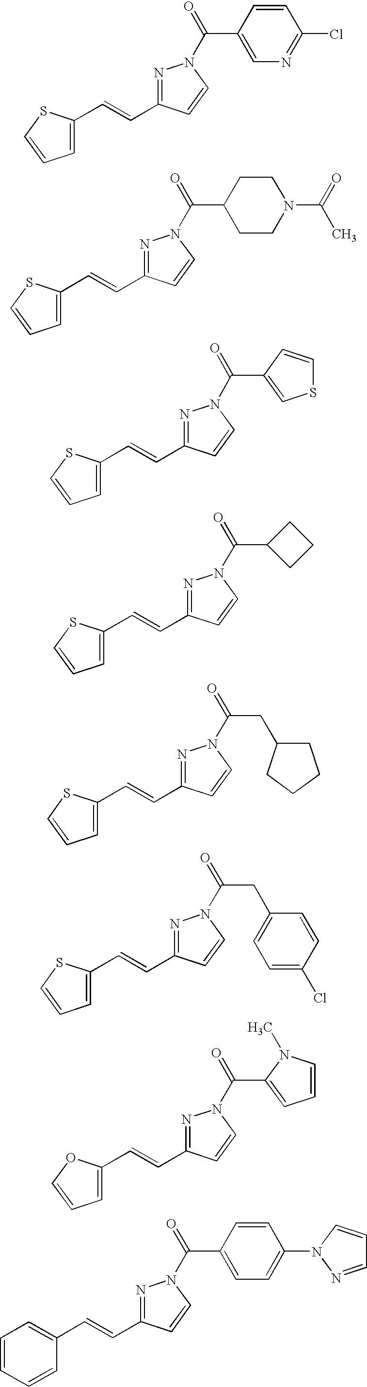 Figure US07192976-20070320-C00070