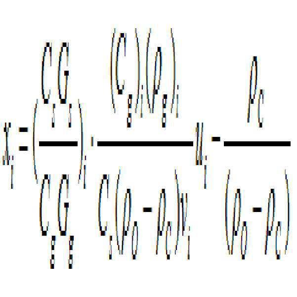 Figure 112017031475945-pct00015