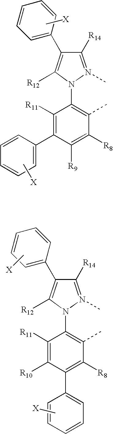 Figure US07338722-20080304-C00016