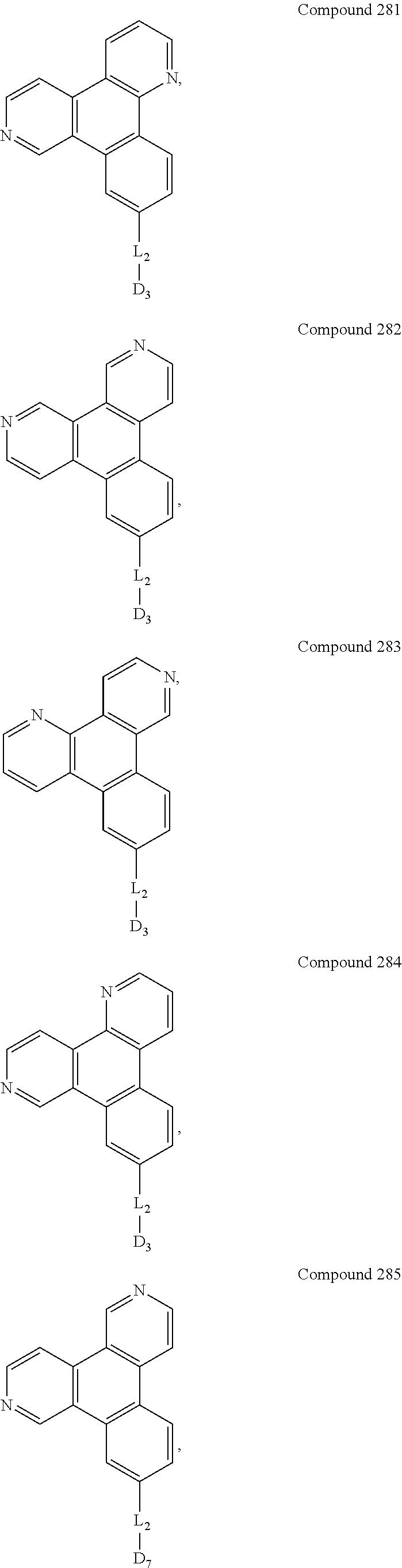 Figure US09537106-20170103-C00212