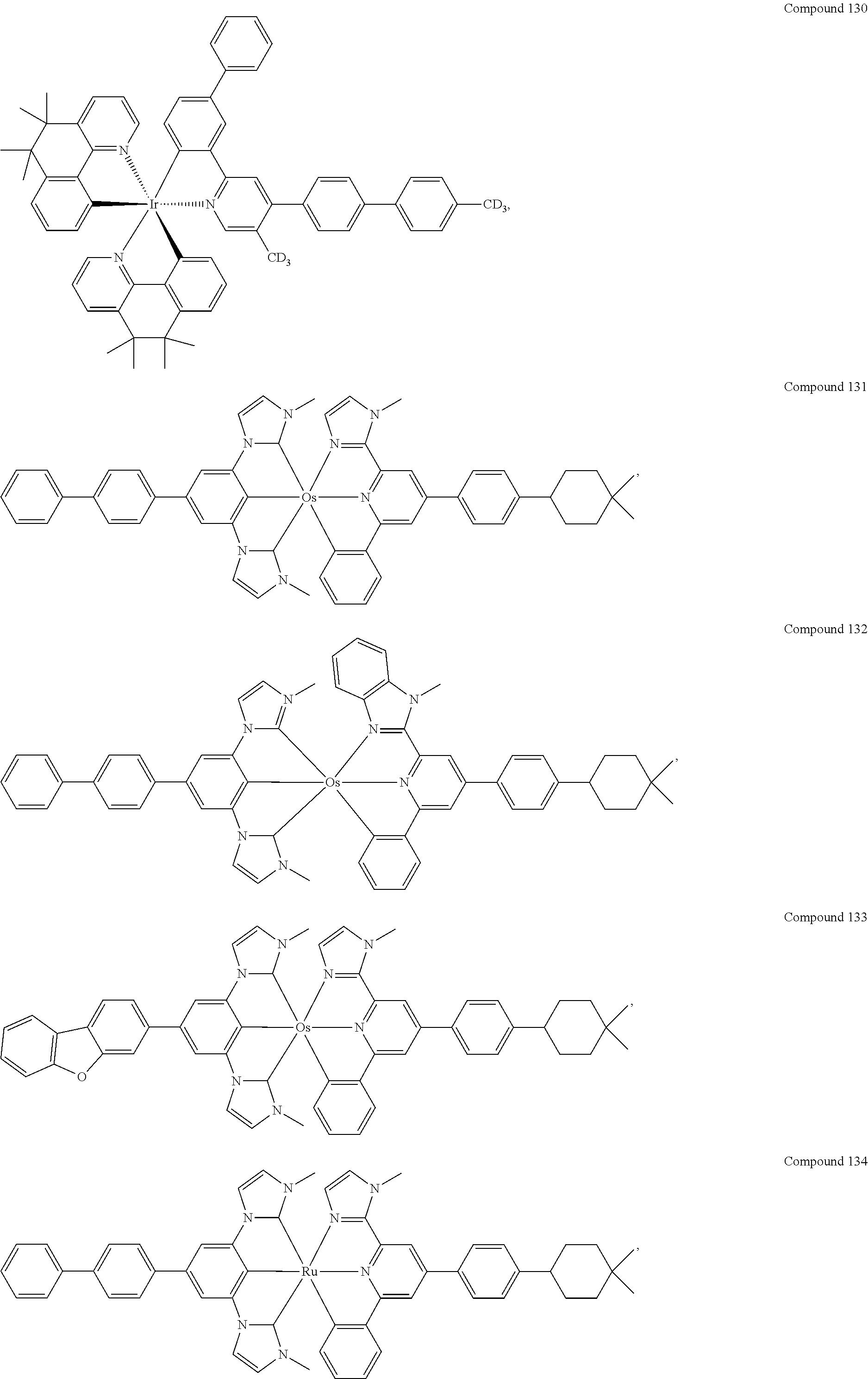 Figure US20170365801A1-20171221-C00059