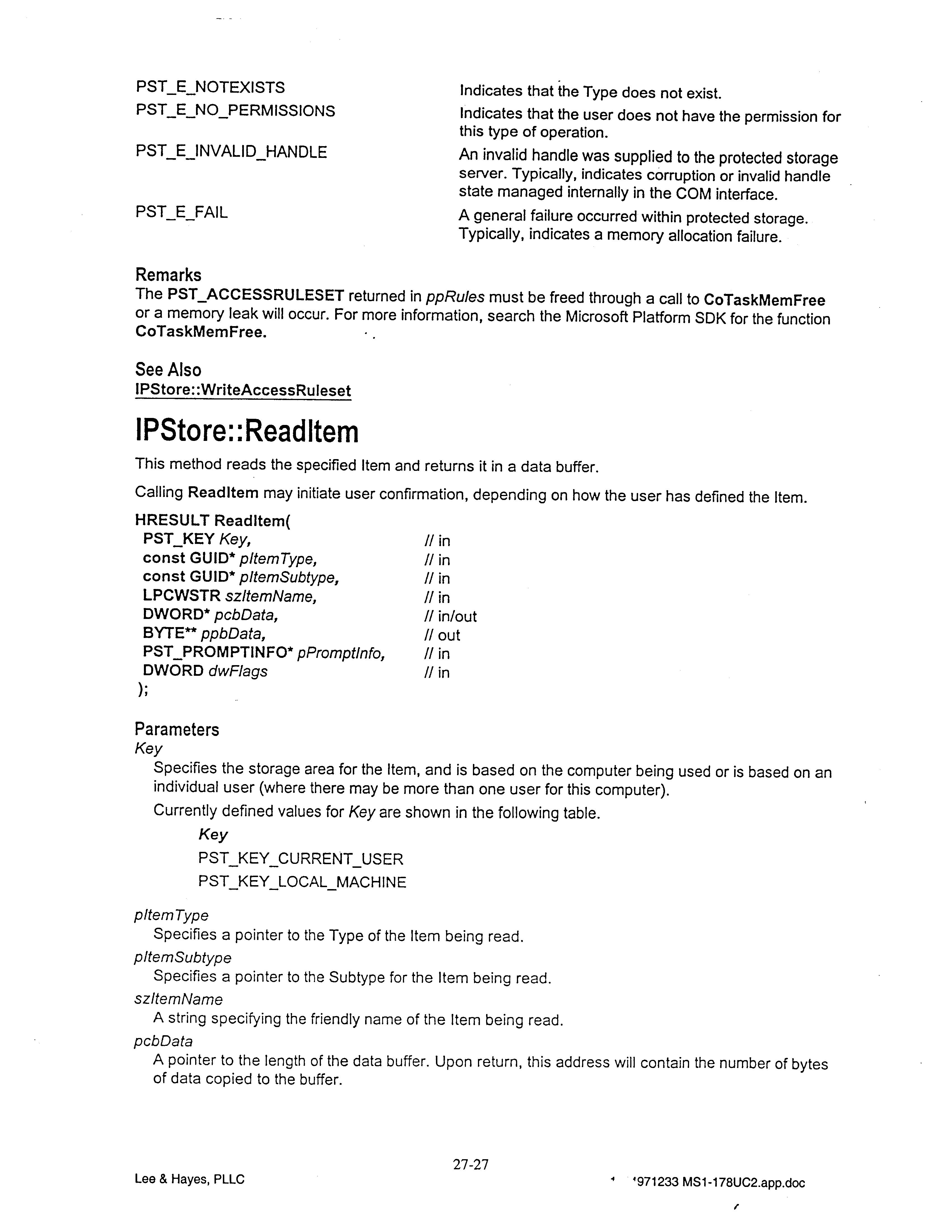 Figure US06532542-20030311-P00027