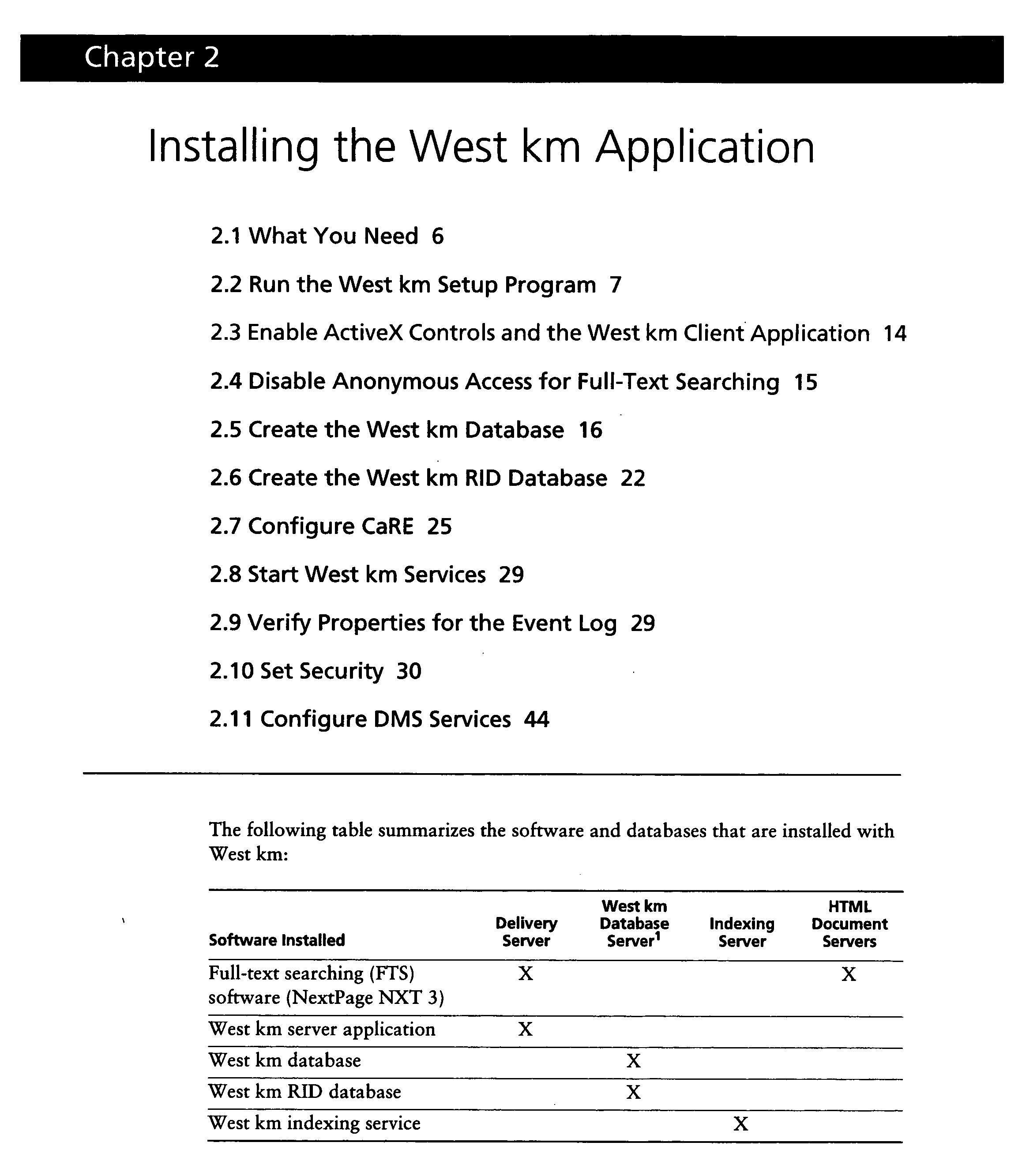 US20050149343A1 - Knowledge-management systems for law firms