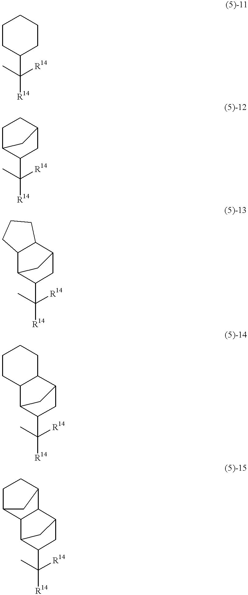 Figure US06623909-20030923-C00010