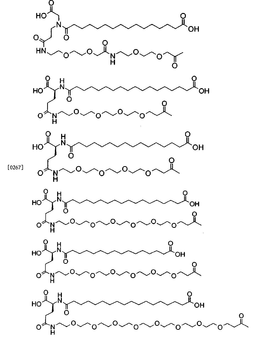 Figure CN102037008BD00351