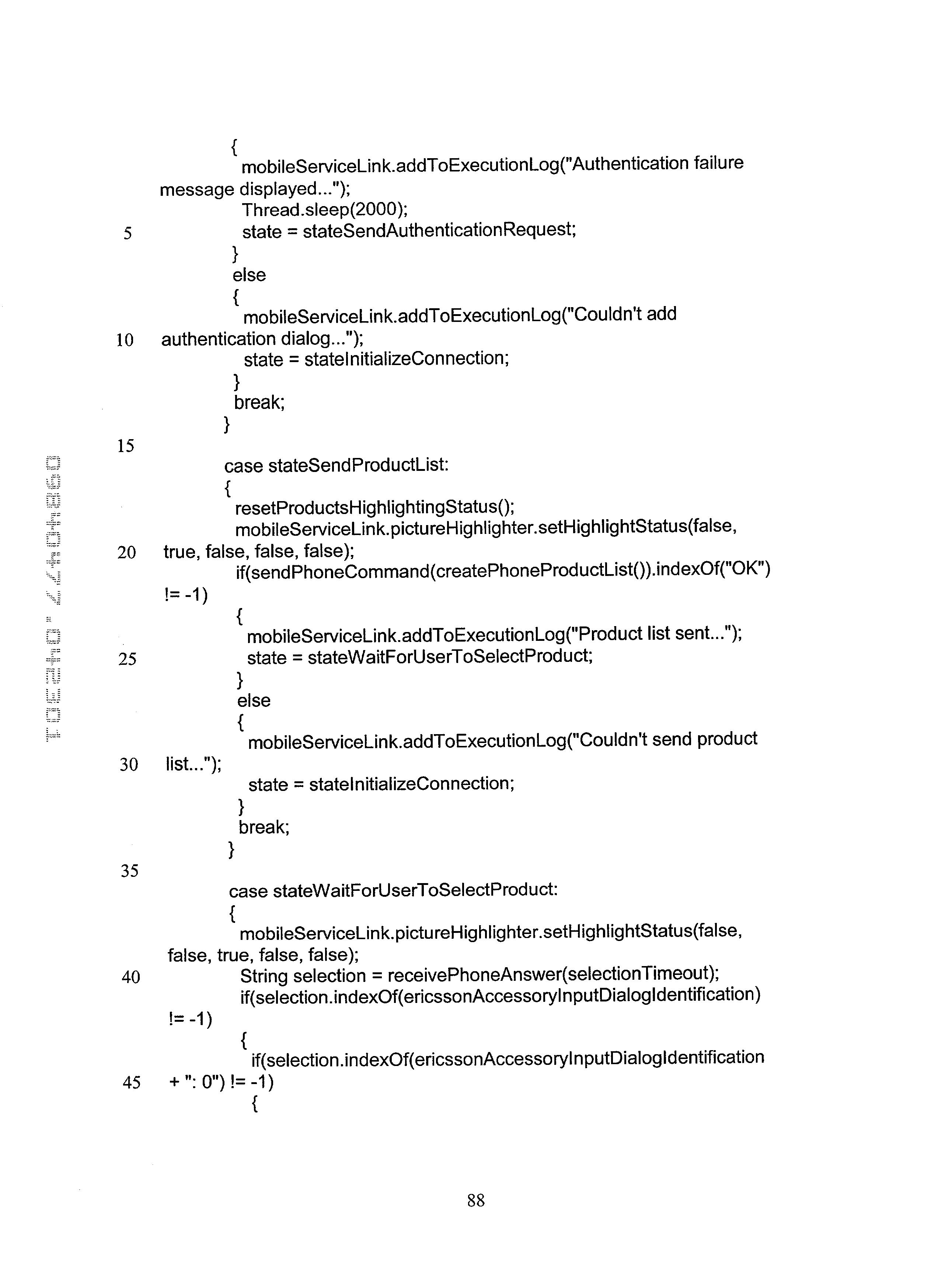 Figure US20030055735A1-20030320-P00047