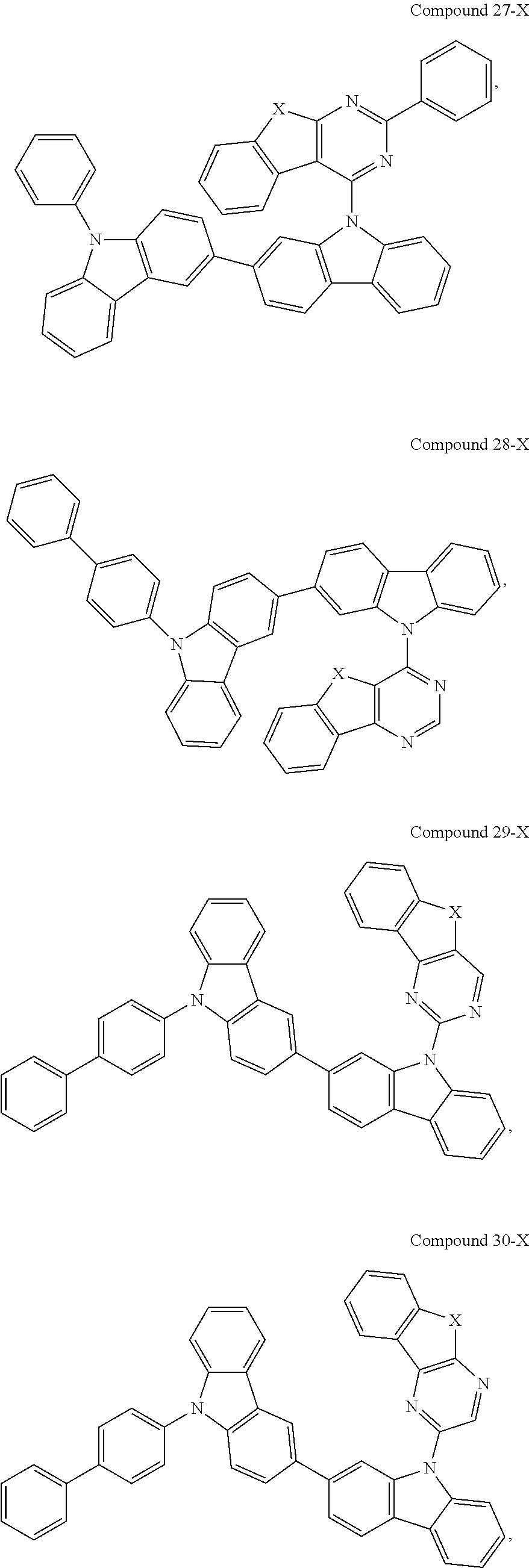 Figure US09553274-20170124-C00233