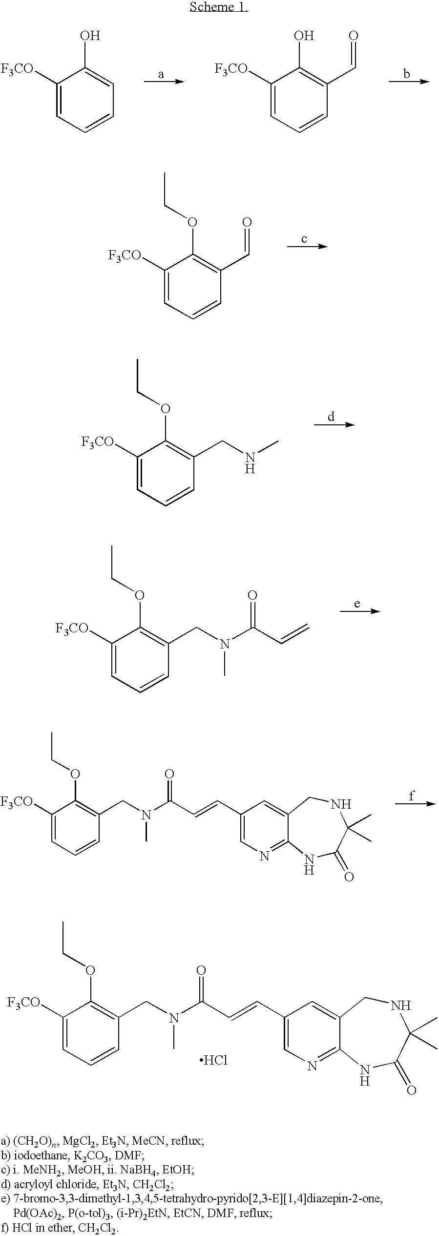 Figure US08450307-20130528-C00066