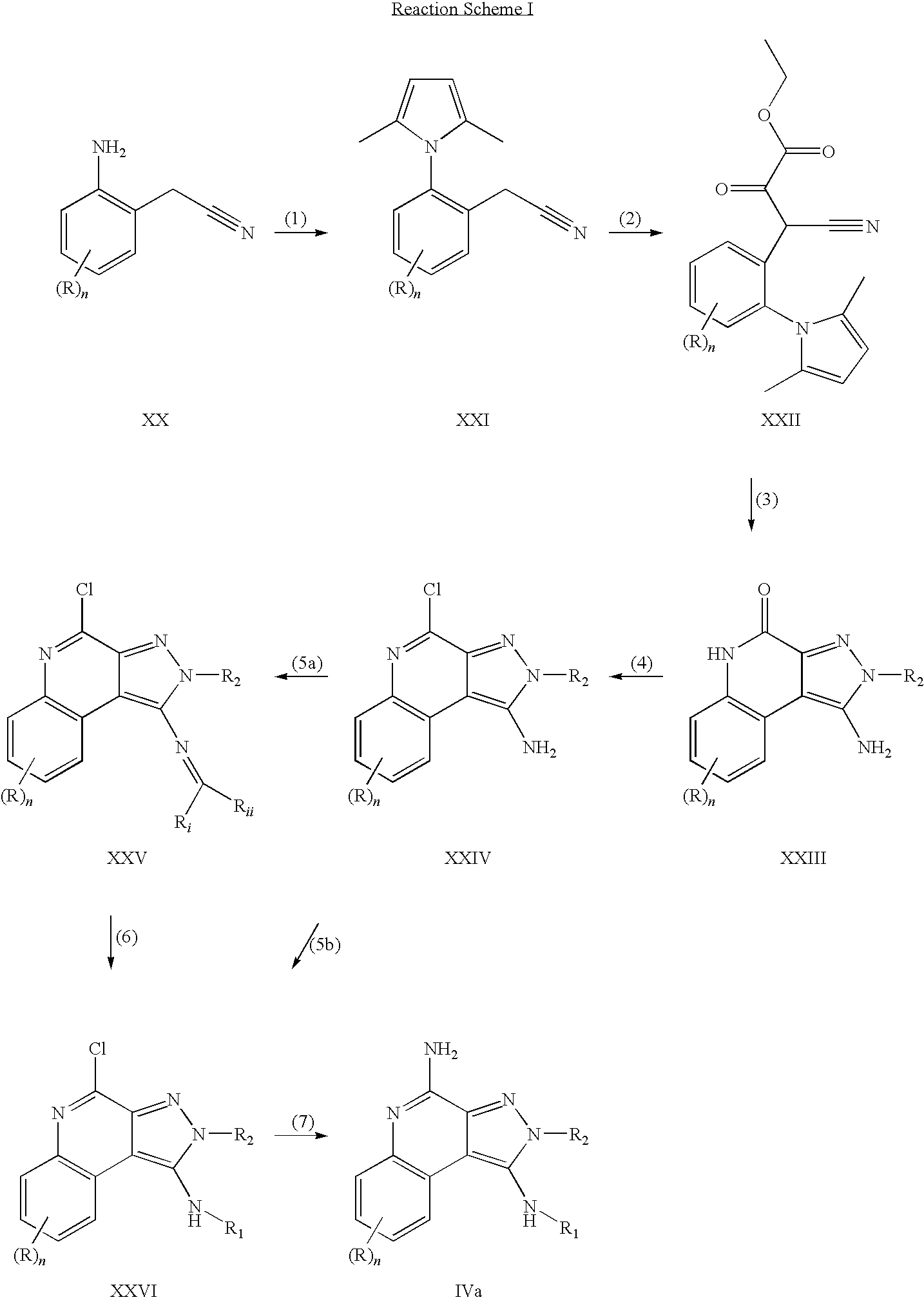 Figure US07943610-20110517-C00062