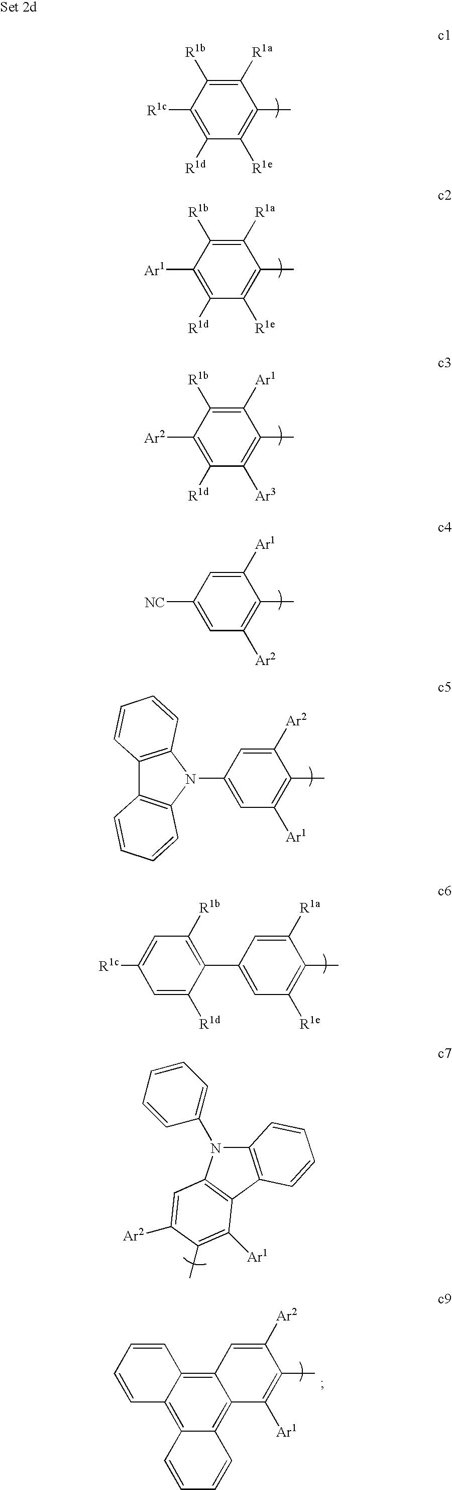 Figure US20060251923A1-20061109-C00005