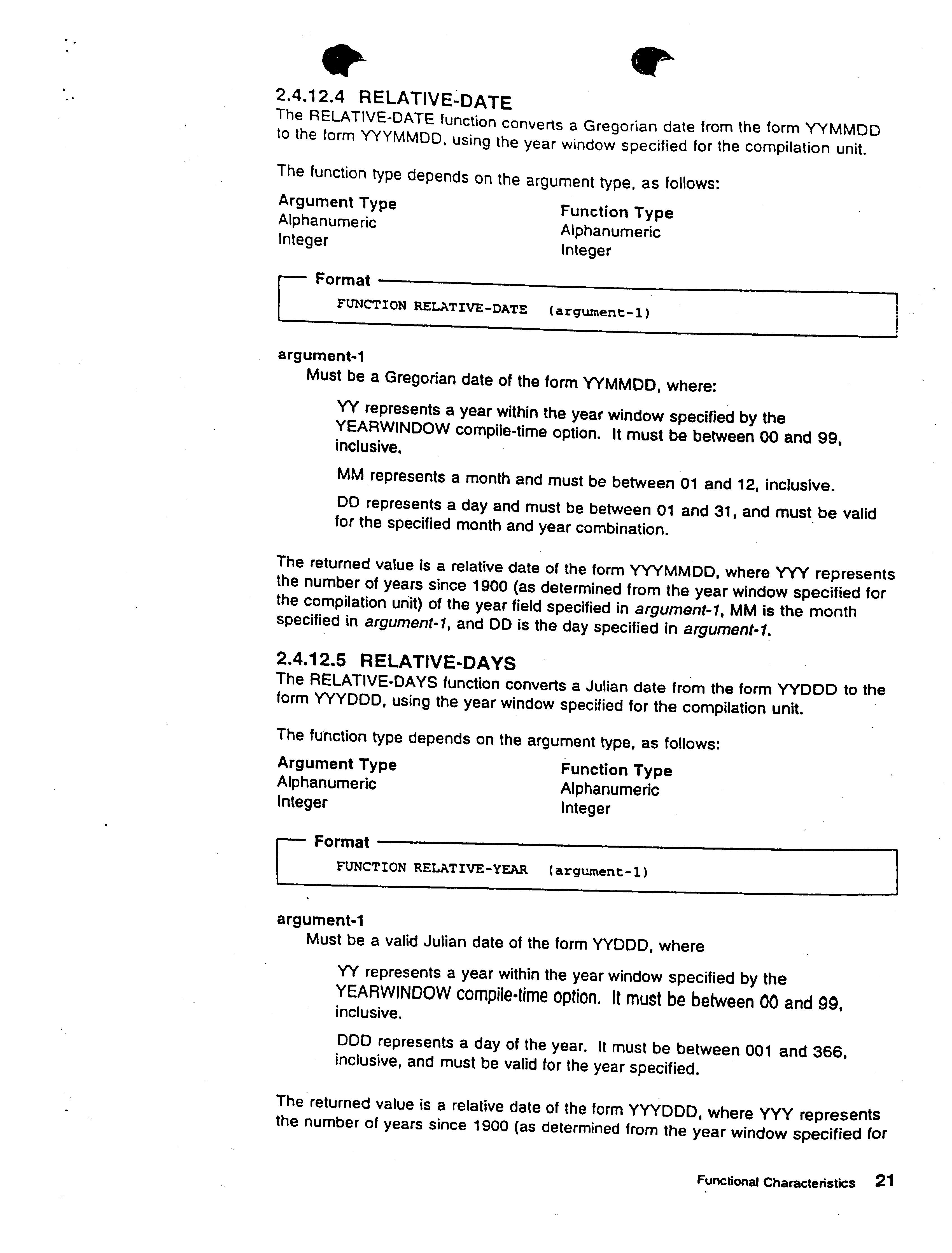 Figure US06185571-20010206-P00024