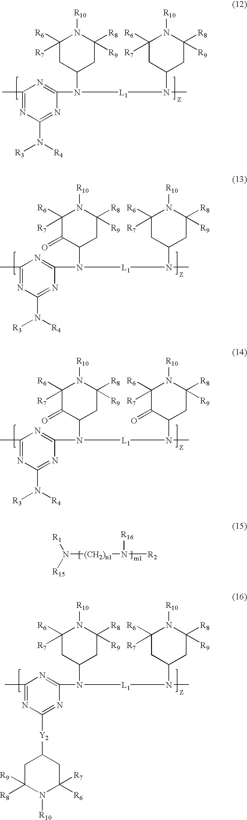Figure US20050277715A1-20051215-C00028
