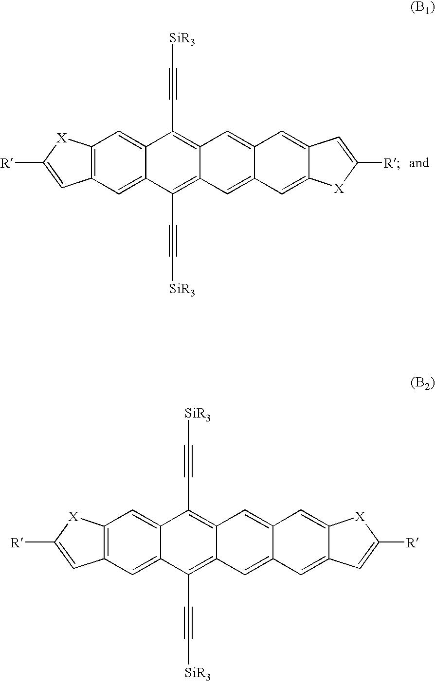Figure US07385221-20080610-C00020