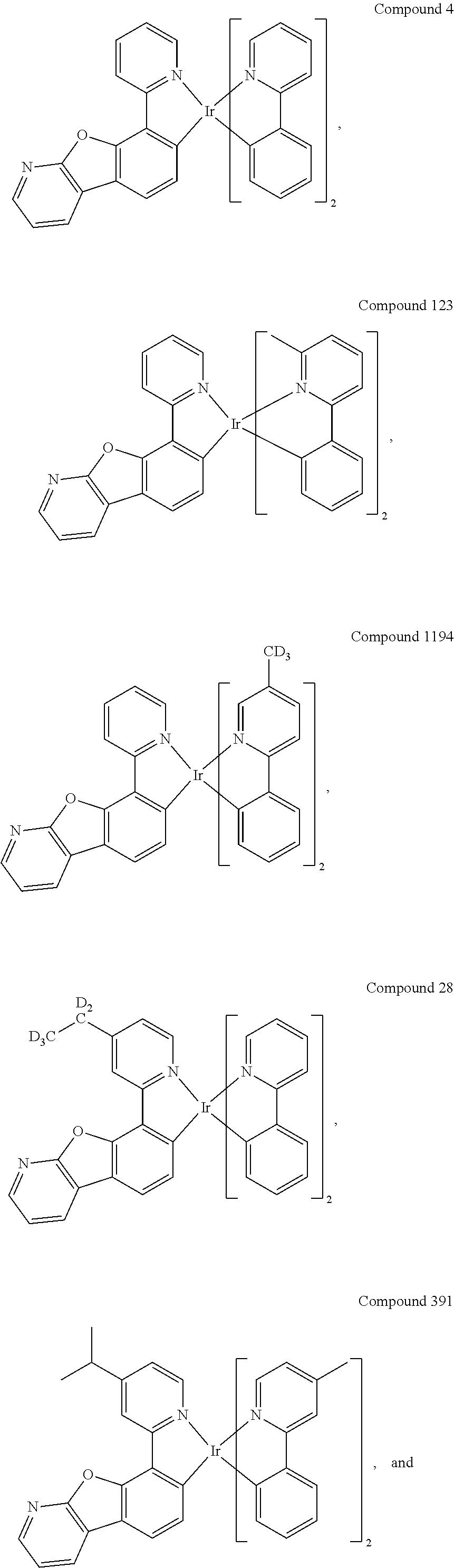Figure US09634264-20170425-C00305