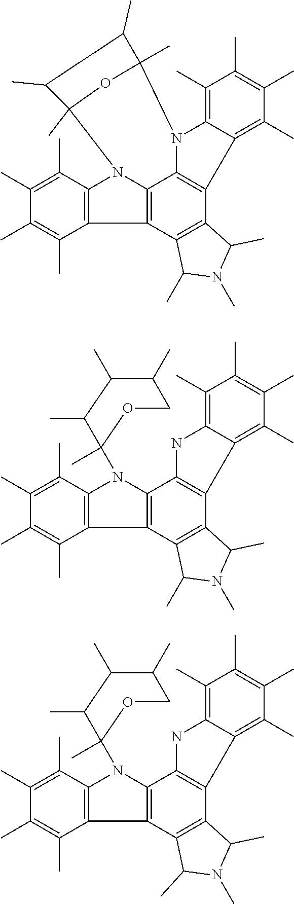 Figure US09283035-20160315-C00002