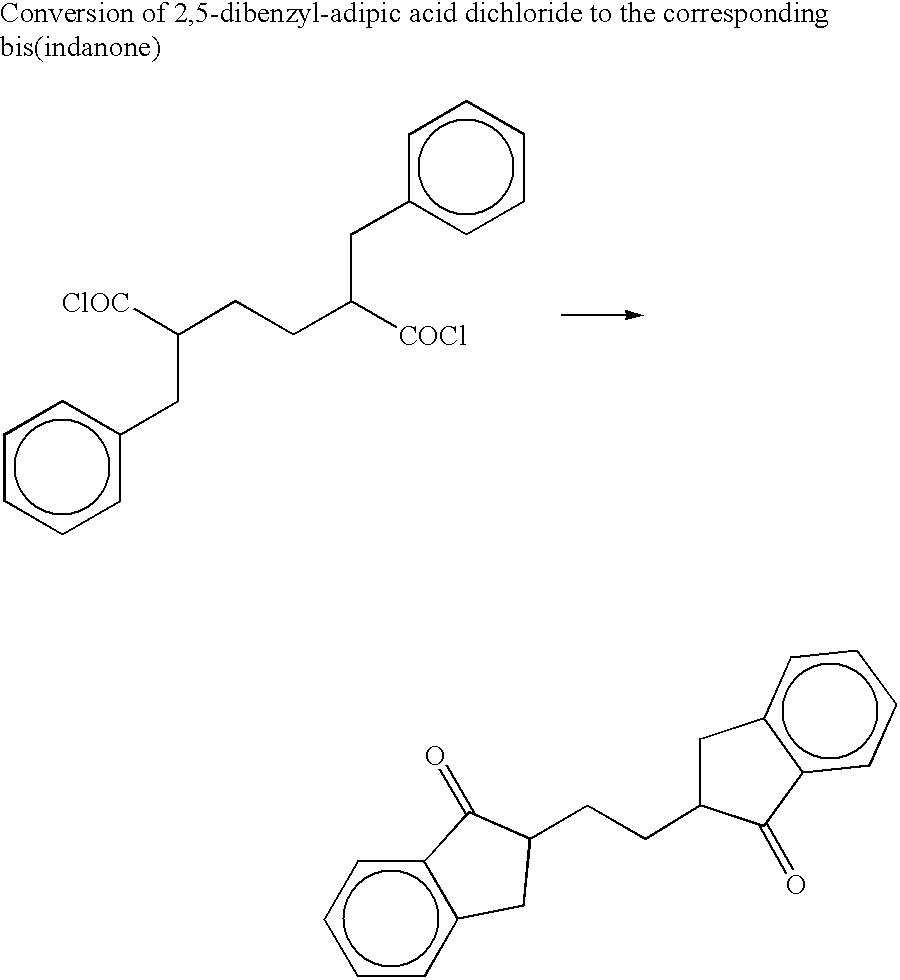 Figure US06479609-20021112-C00006