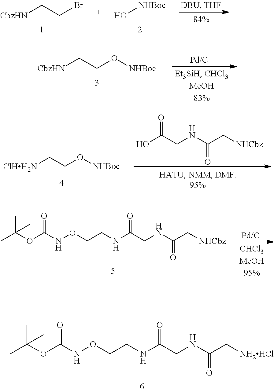 Figure US10266578-20190423-C00018