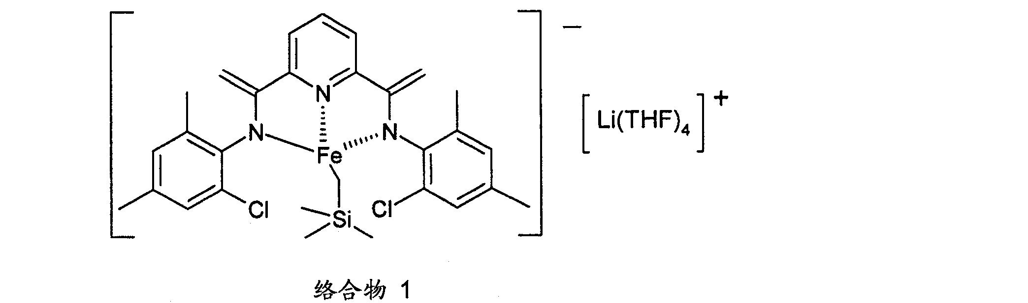 Figure CN101652178BC00032