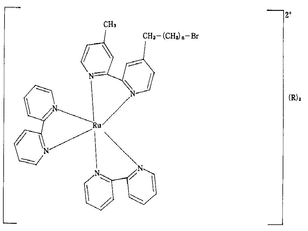 Figure kpo00069