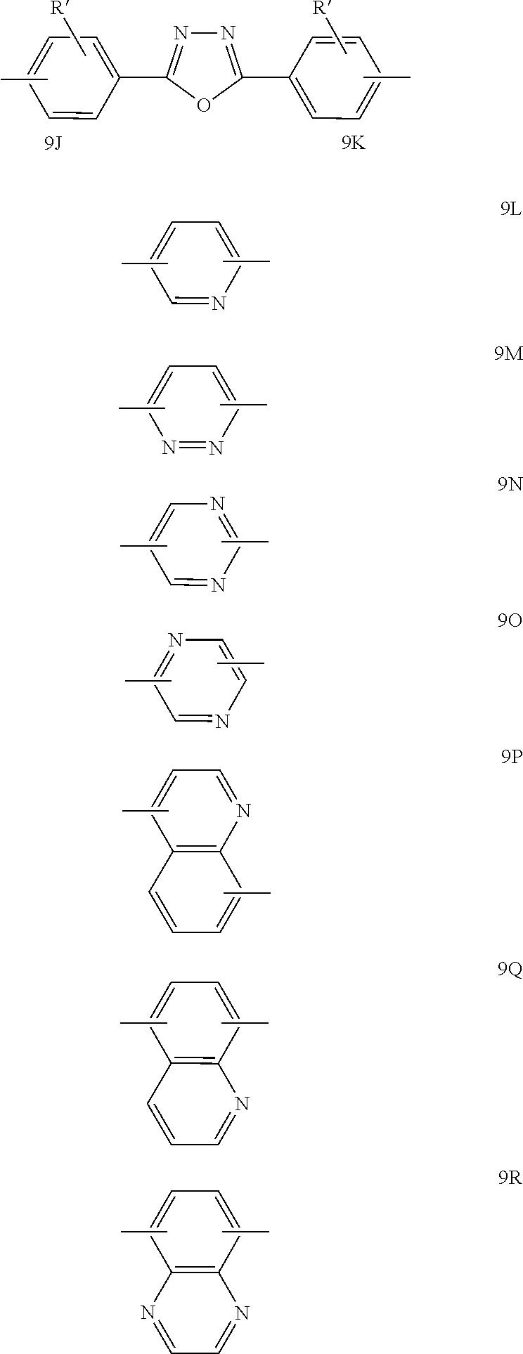 Figure US07875367-20110125-C00047