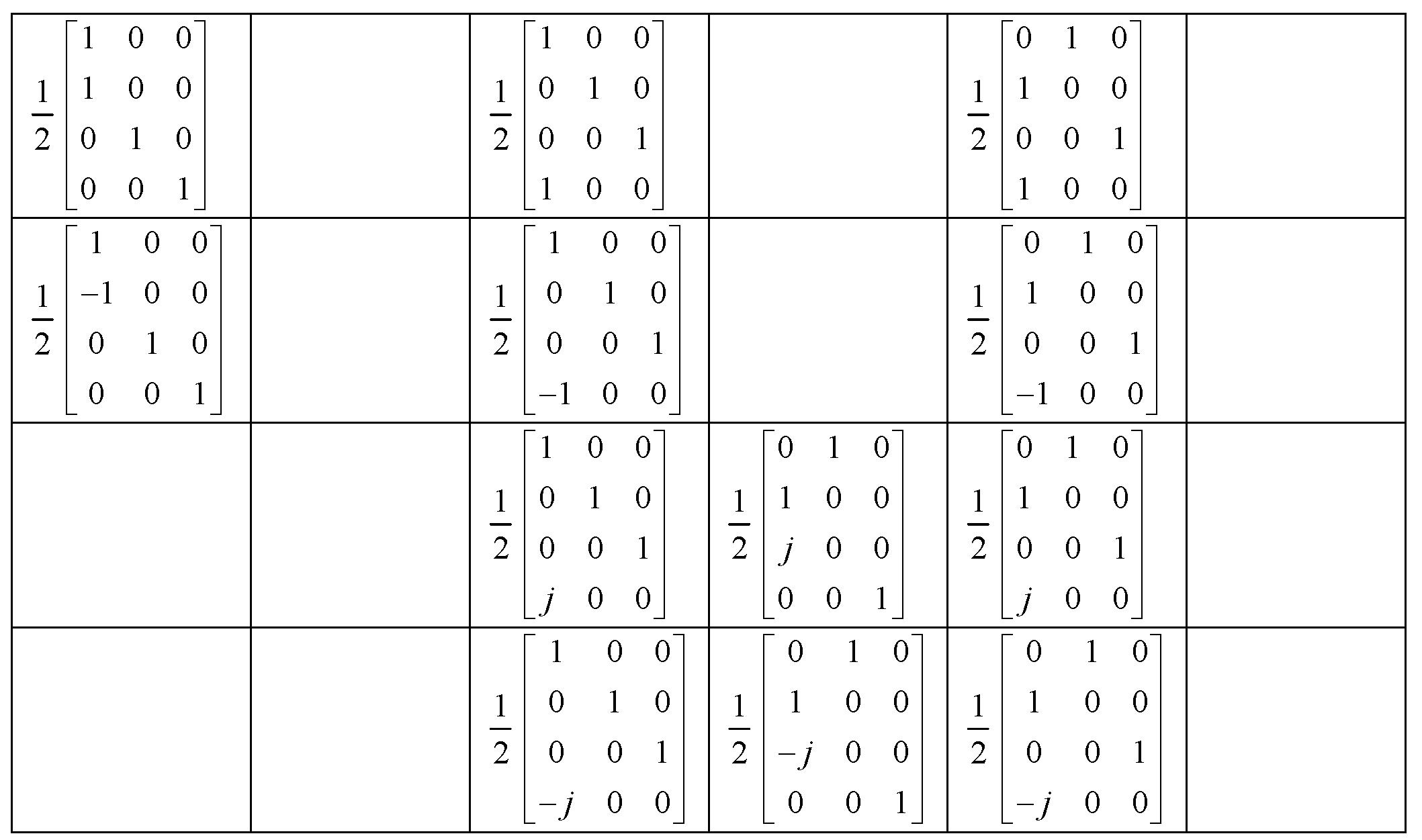 Figure 112010009825391-pat00520