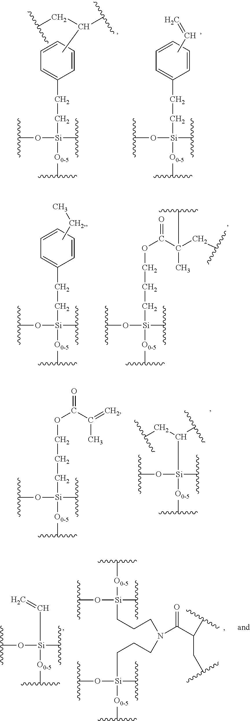 Figure US09145481-20150929-C00004