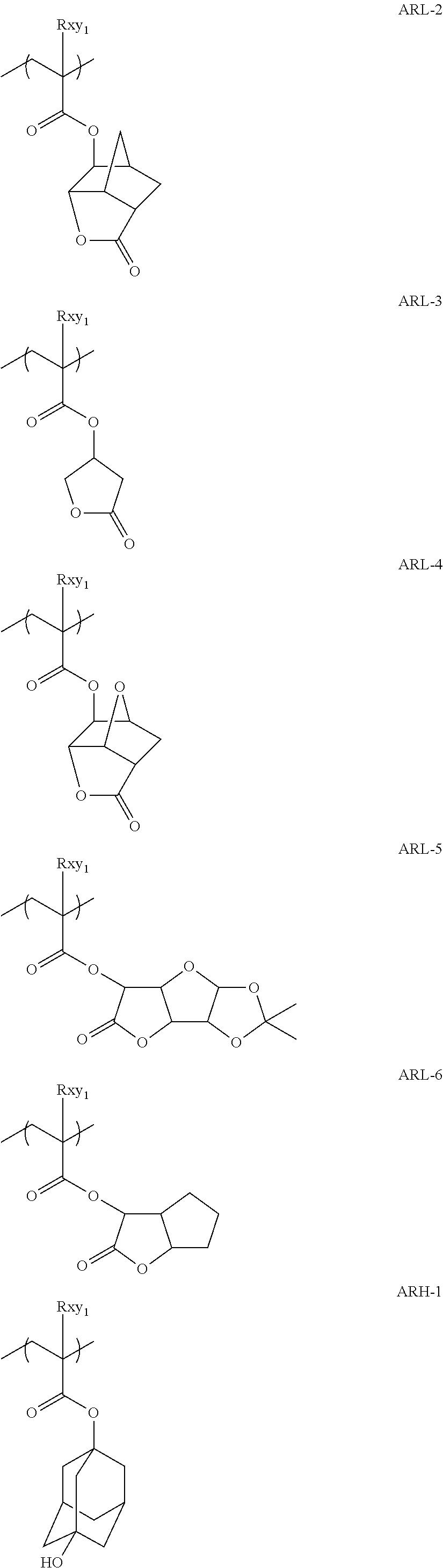 Figure US08404427-20130326-C00073