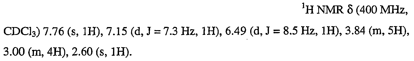 Figure 112004032346398-pct00062