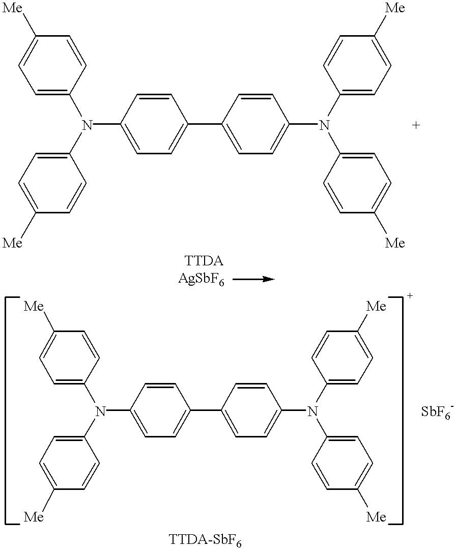 Figure US06289196-20010911-C00020