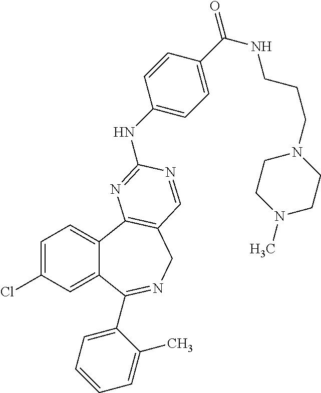 Figure US09102678-20150811-C00109