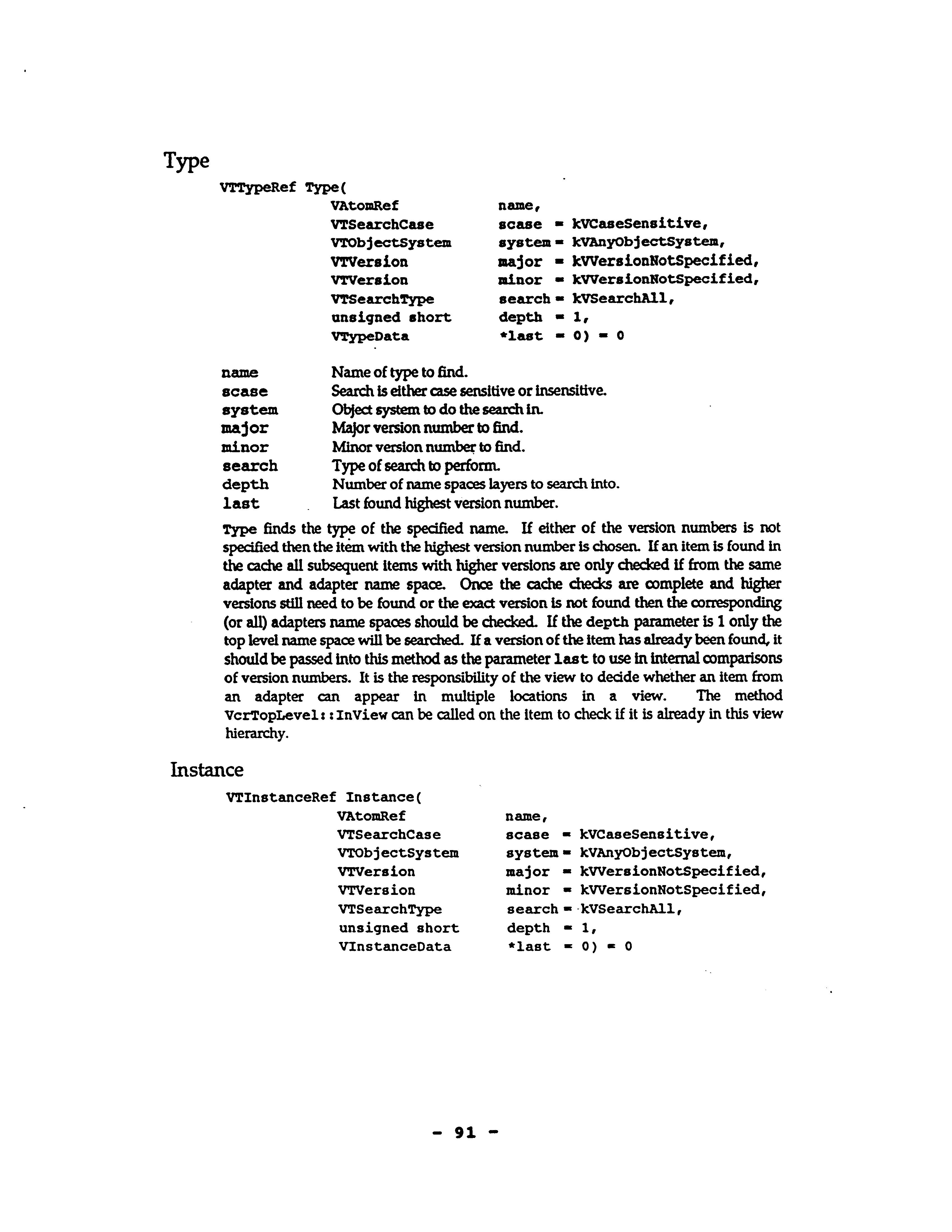 Figure US06349343-20020219-P00051