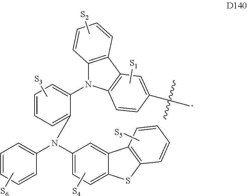 Figure US09324949-20160426-C00359