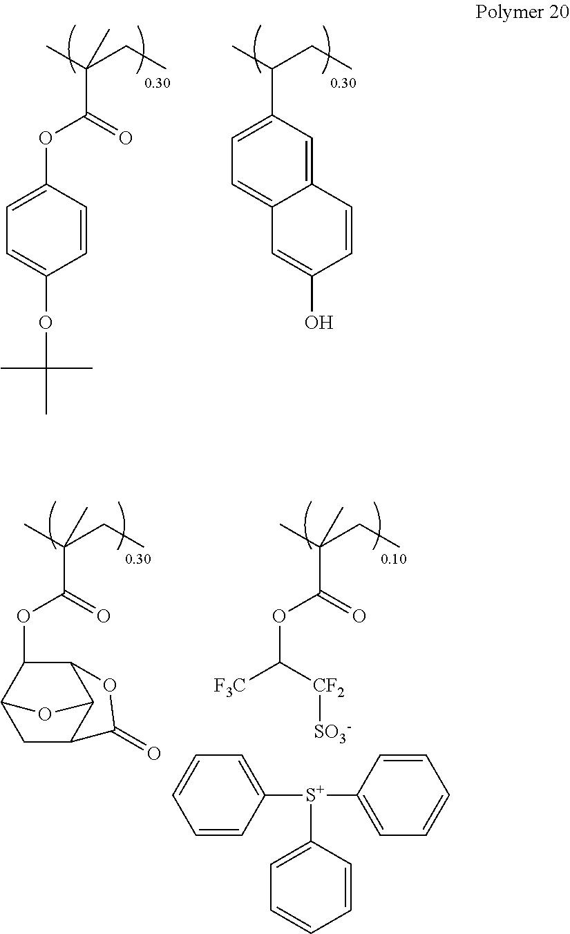 Figure US09017918-20150428-C00091
