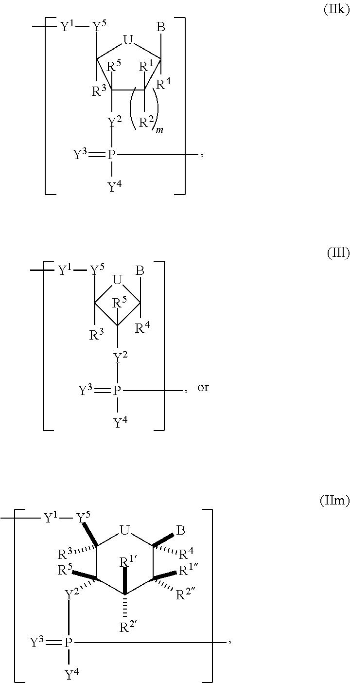 Figure US20150086614A1-20150326-C00013