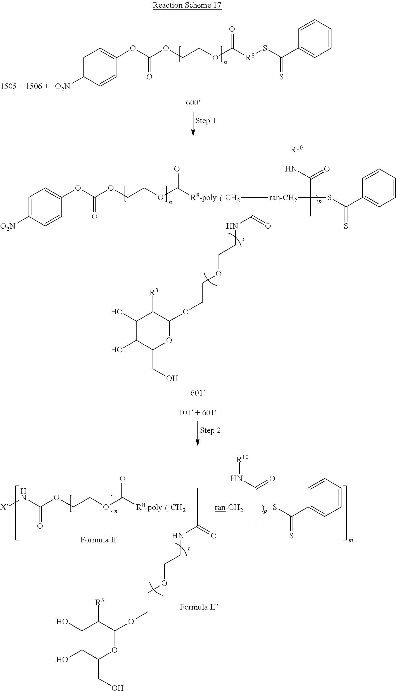 Figure US10046056-20180814-C00067