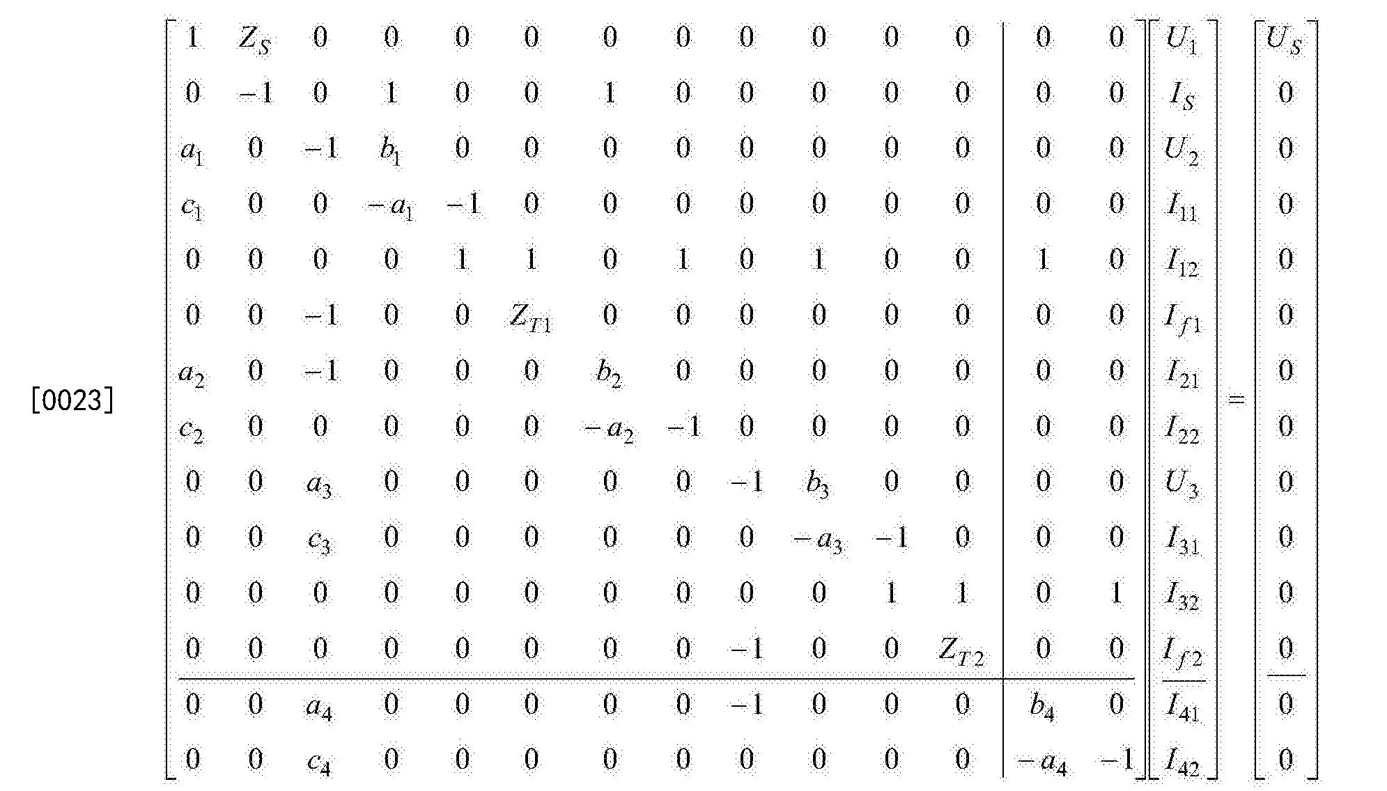 Figure CN105915303BD00082