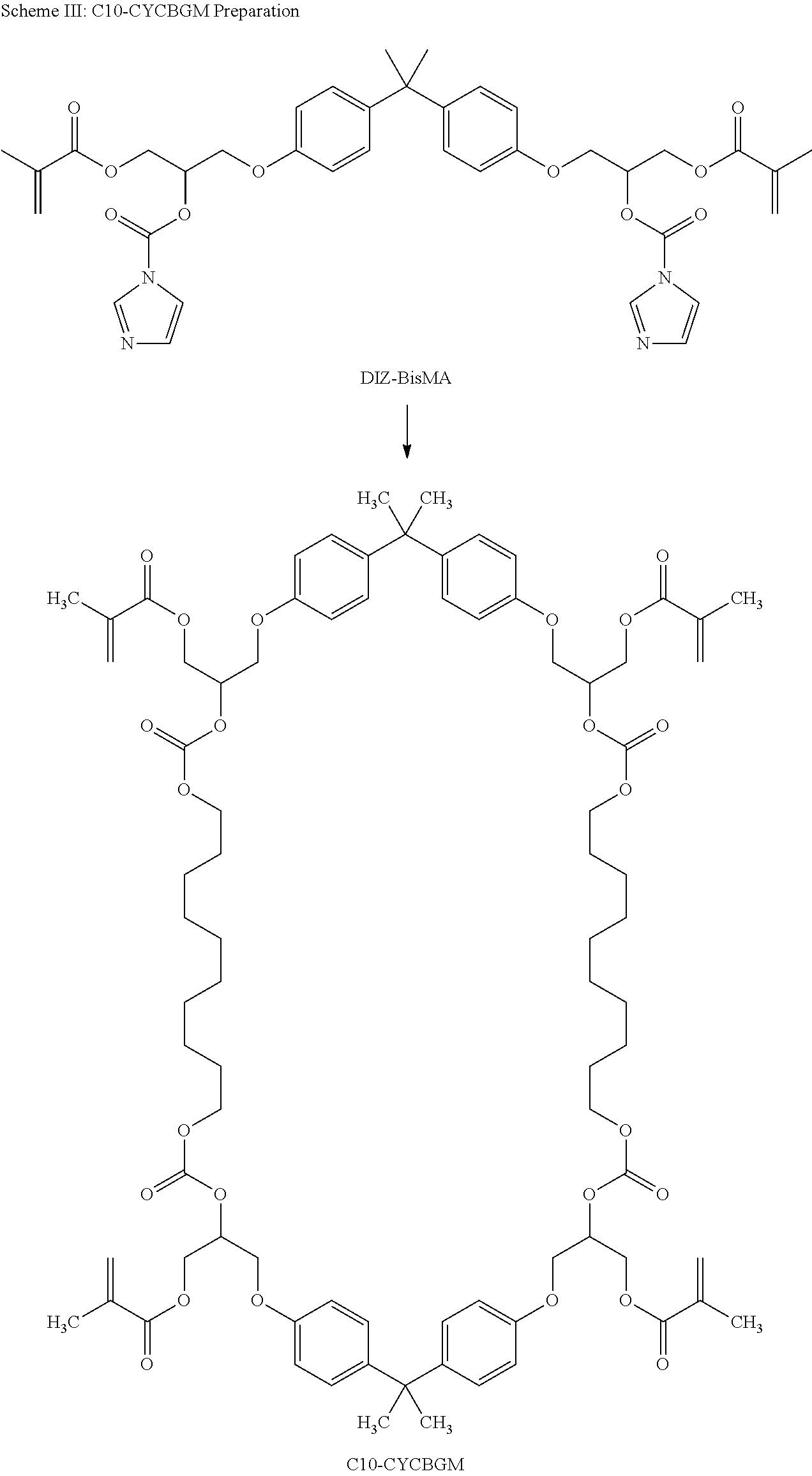 Figure US08129446-20120306-C00003