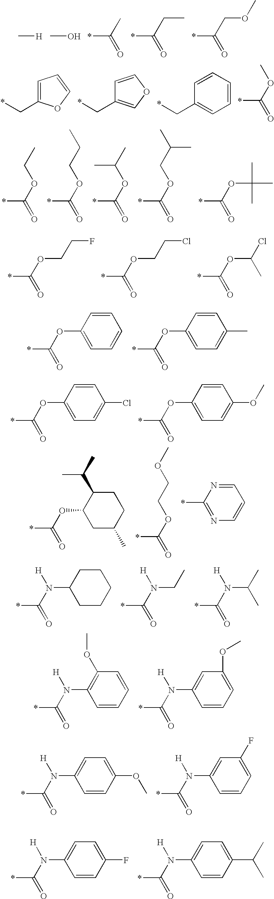 us8076352b2 administration of carboline derivatives useful in the Asco 940 Transfer Switch Manual figure us08076352 20111213 c00018