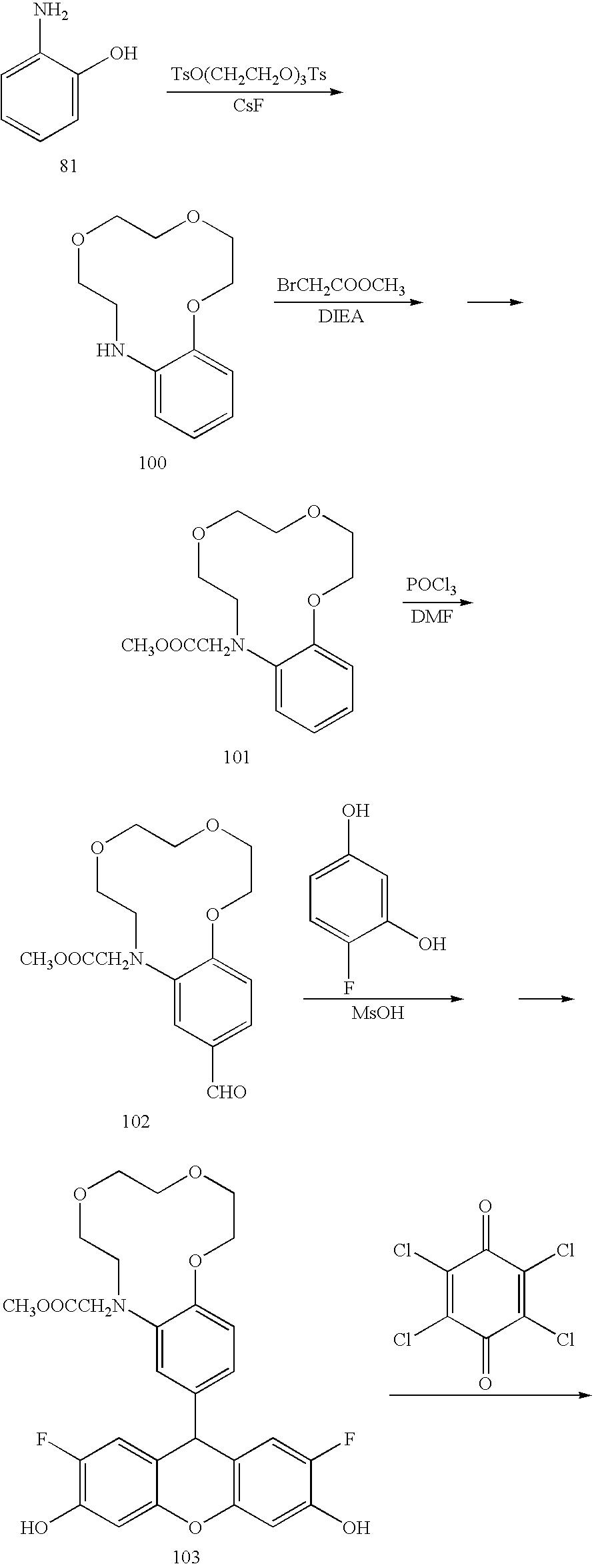 Figure US07579463-20090825-C00120