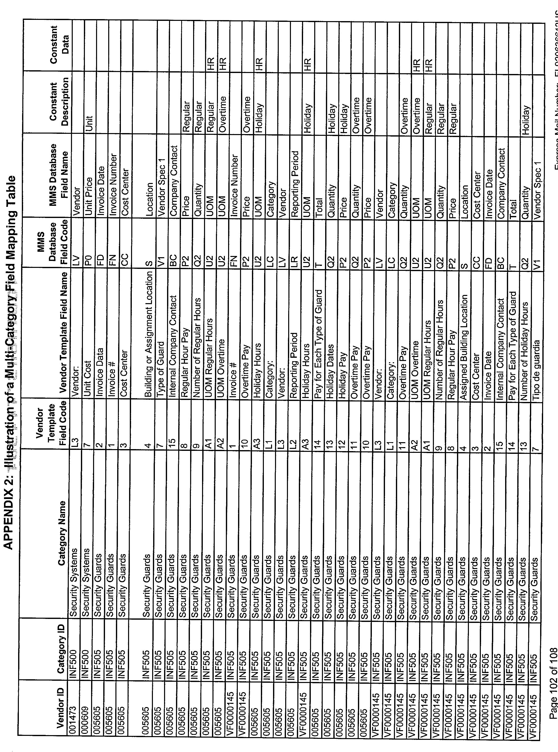 Figure US20020128938A1-20020912-P00043