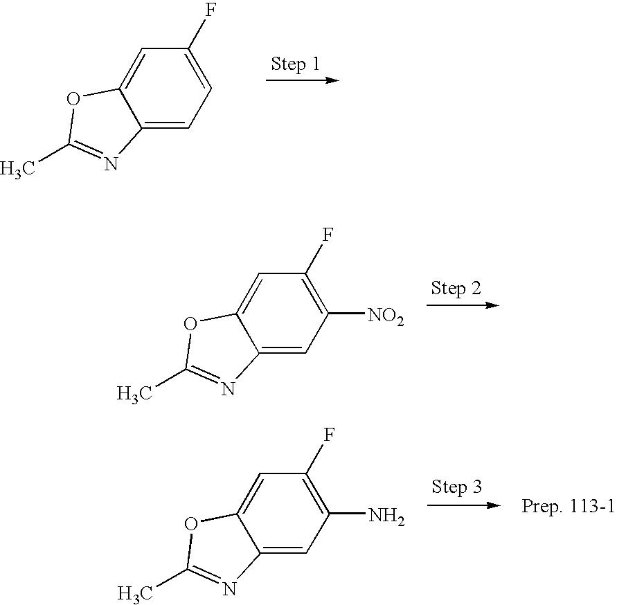 Figure US06897217-20050524-C00266