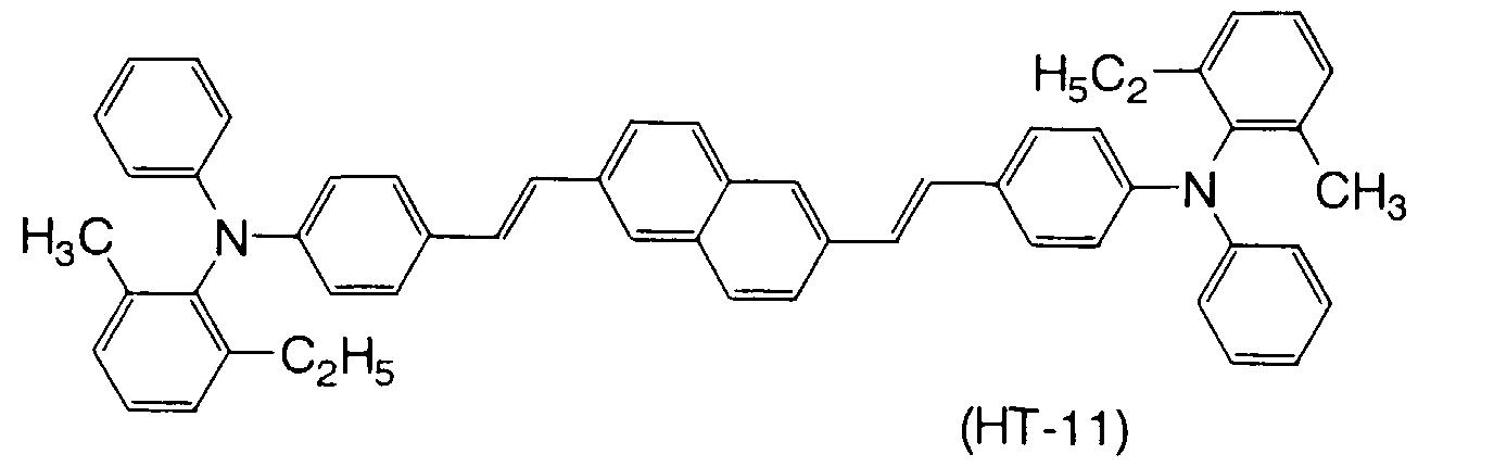 Figure 00330004